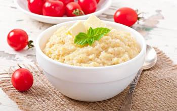 Breakfast cereals. Healthy Food